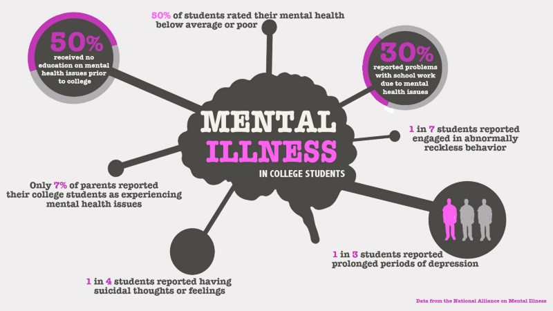 Mental Health 3 (002)-2.jpeg