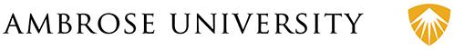 AmborseUniversity
